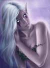 bare_elf's picture
